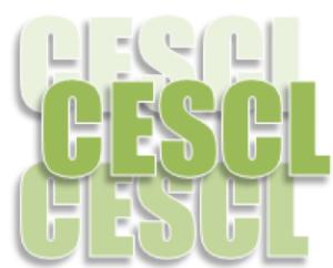 CESCL.png