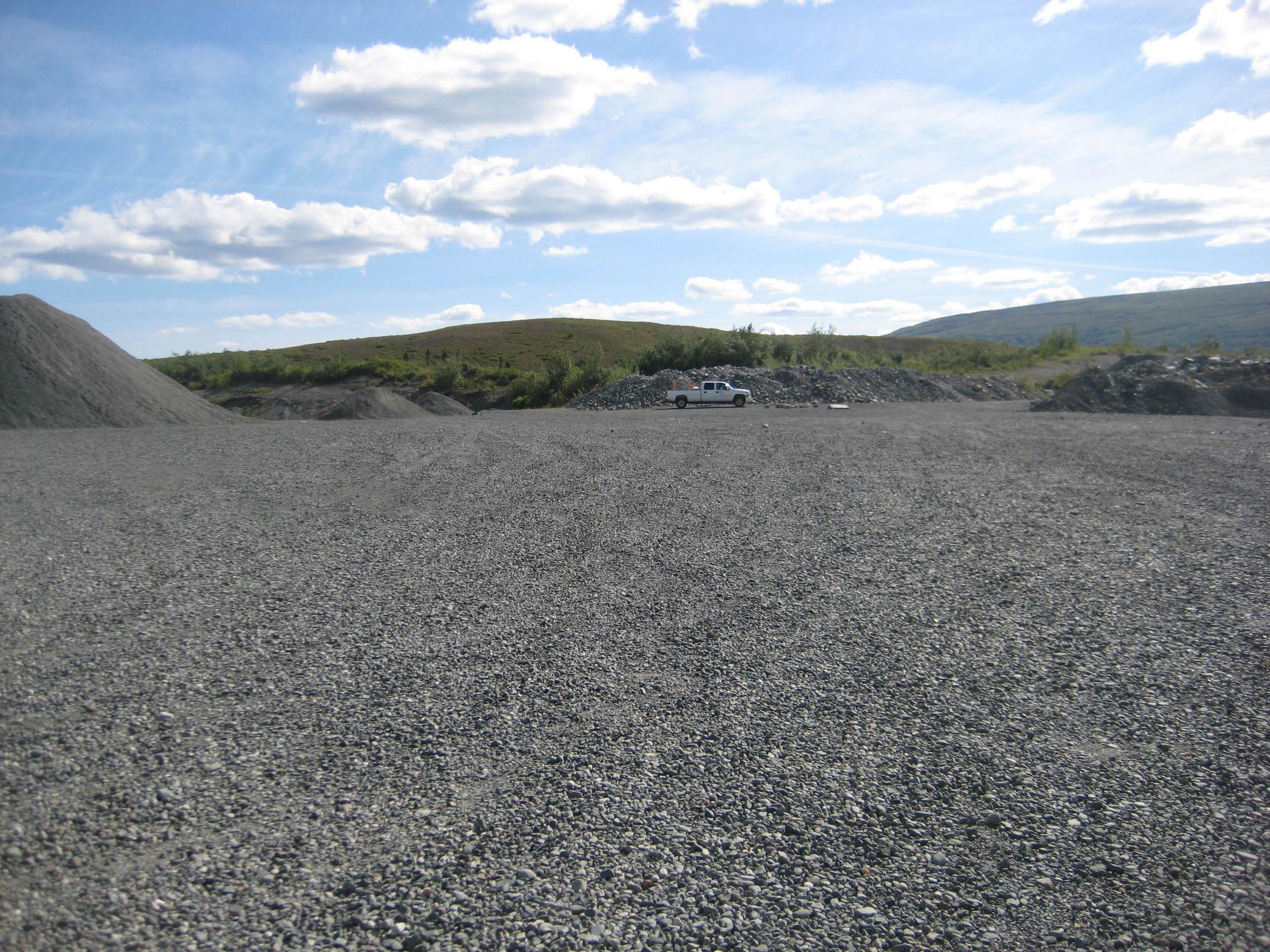 Mp 17 plant and stockpile location 2.JPG