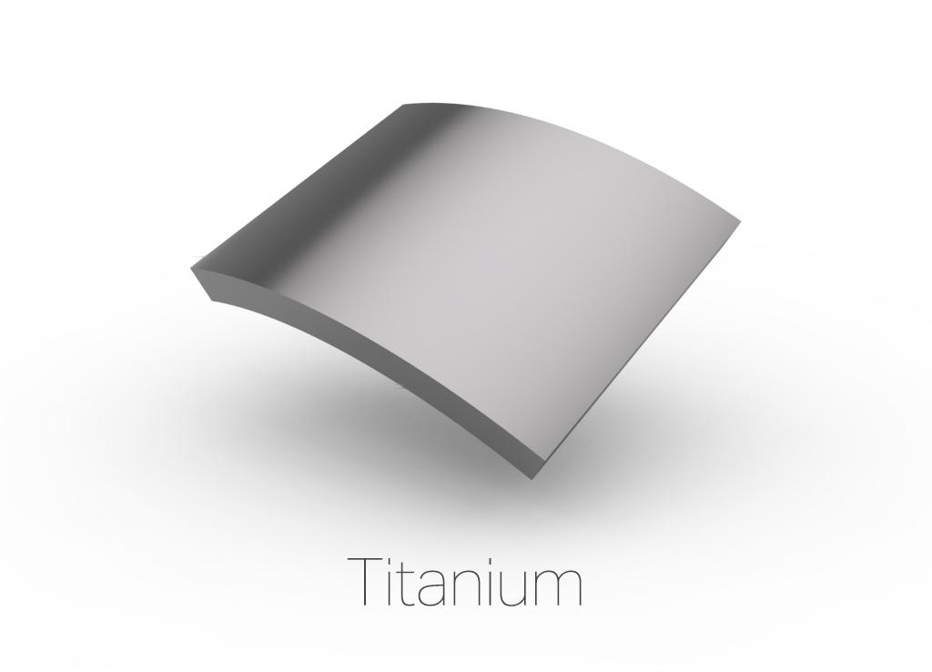 material_metal_titanium.jpg