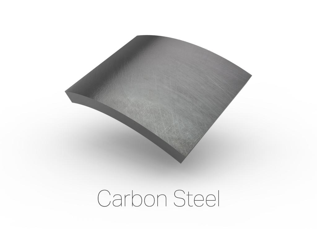 material_metal_carbon.jpg
