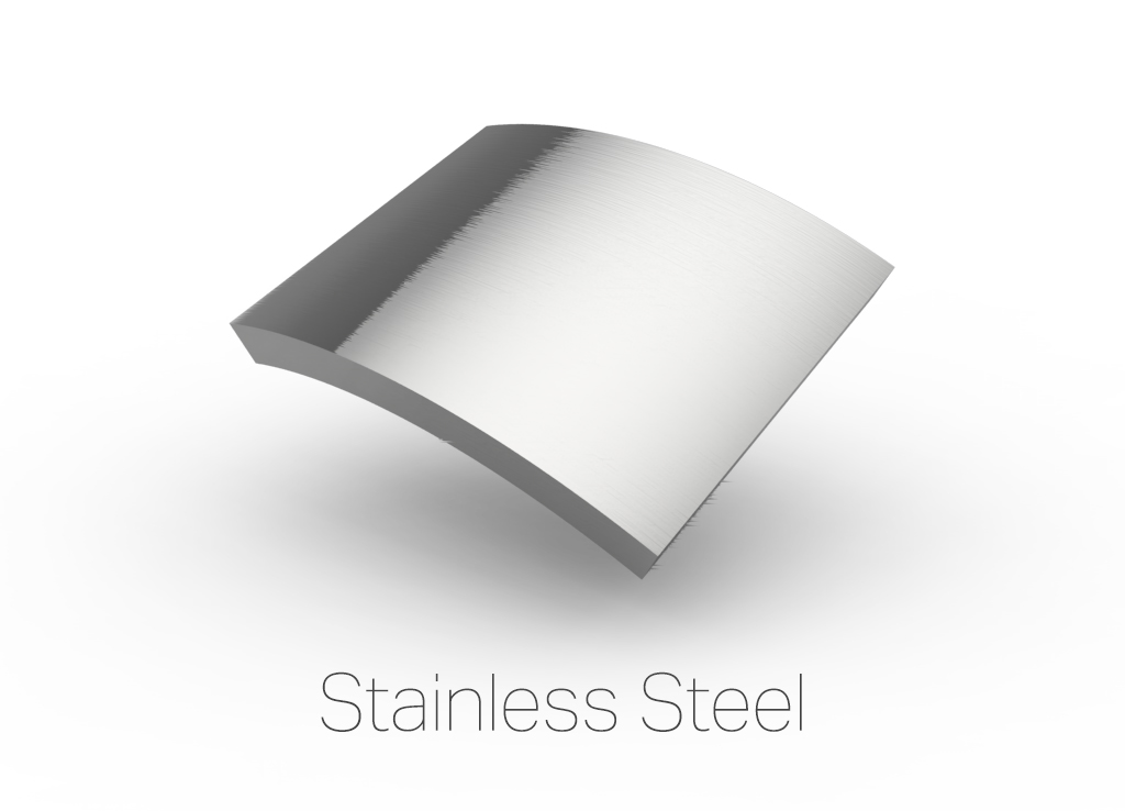 material_metal_stainless.jpg