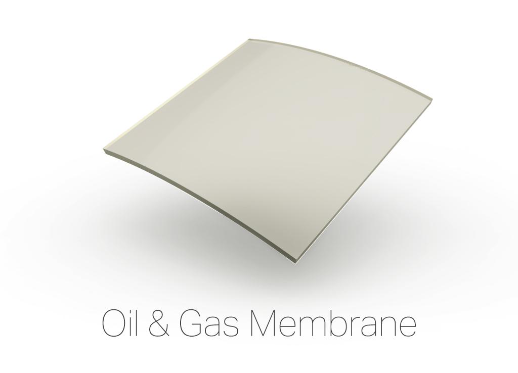 material_bladder_oilgas.jpg