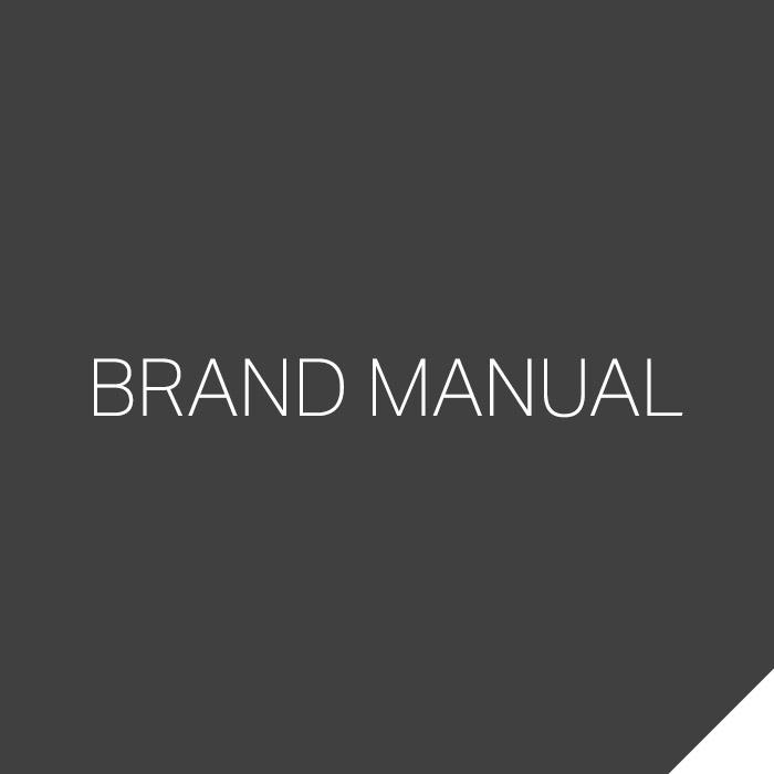 brand manual.jpg