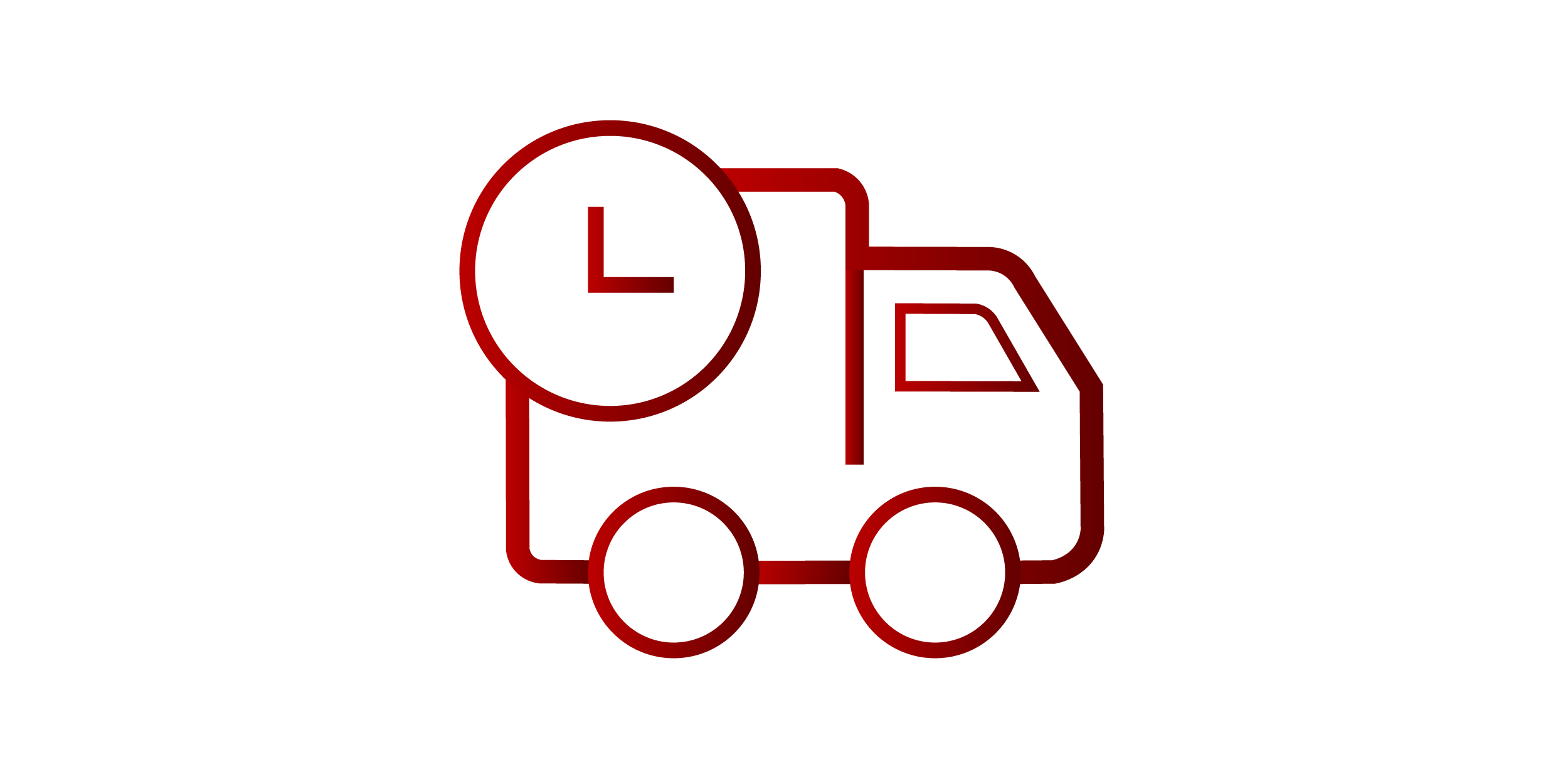 Delivery Icon-01.png