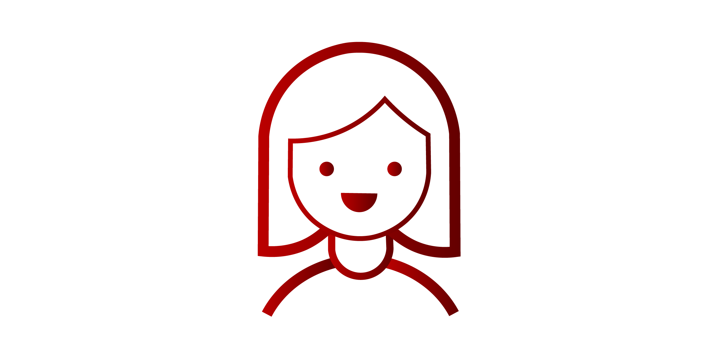 Happy Person Icon-01.png