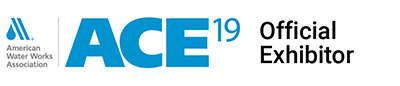 ACE19 EXHIBITOR Logo.png