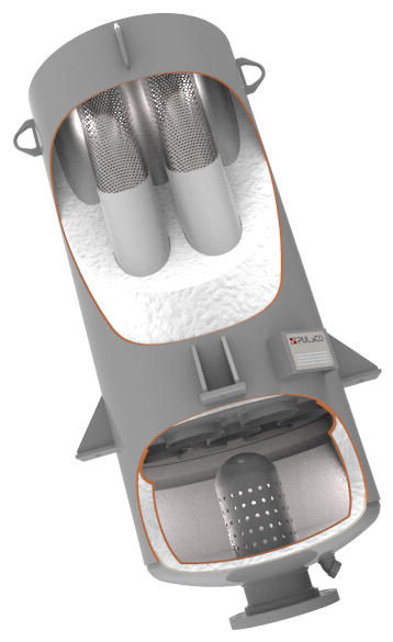 910 Blowdown Vent Silencer 24-6.png