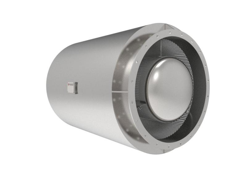 Tubular Duct Silencer - Website.294.png