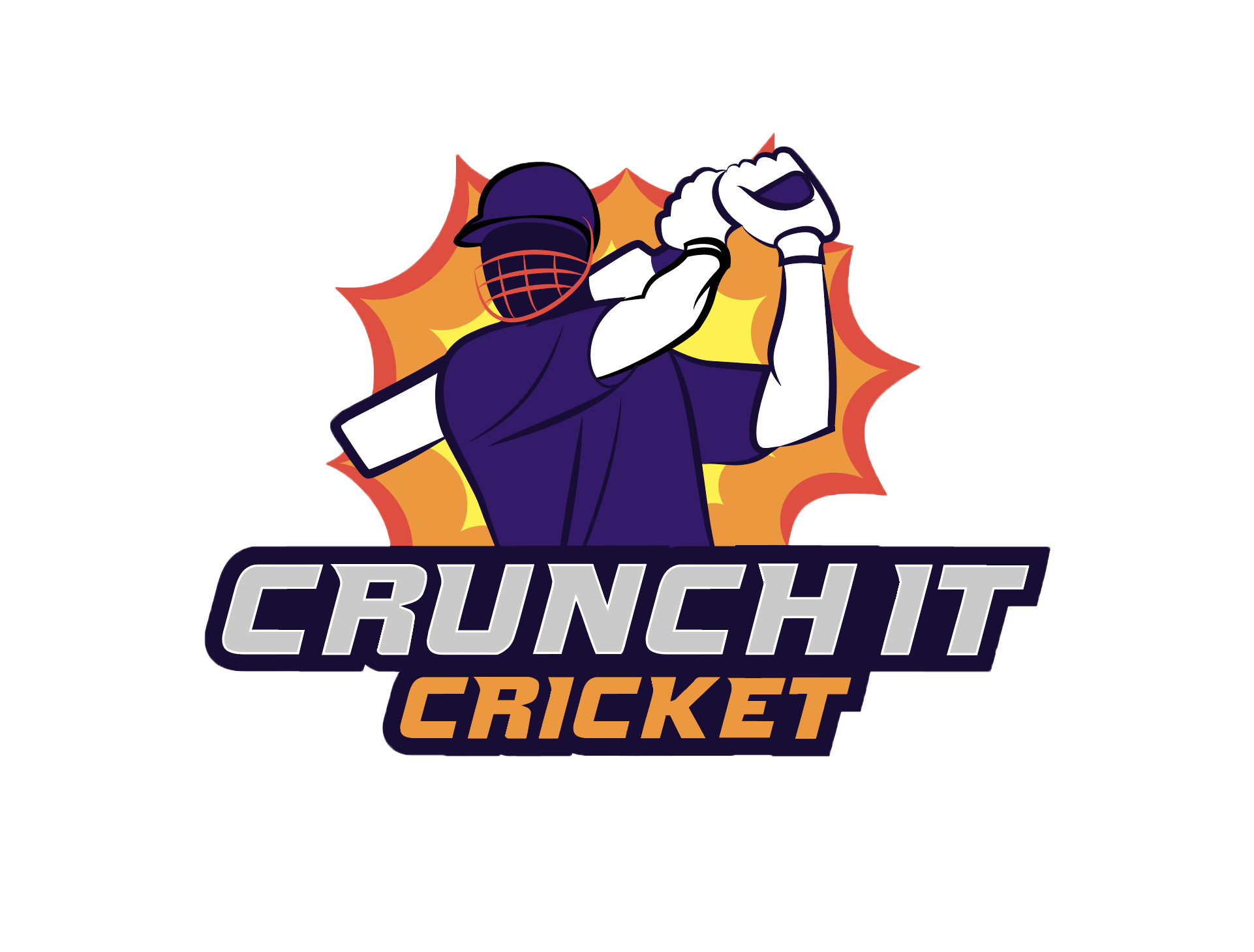 crunch it logo cut out.png