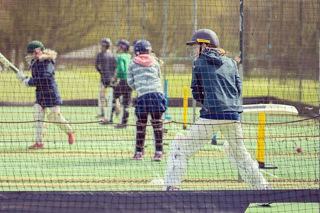 Bookings for Summer camps will be open tomorrow!! Eyes peeled for Early Bird Offers 💥🏏 #FirstChoiceCoaching #FCC #Coaching #Parents #Summer #Cricket #LoveCricket #CWC19