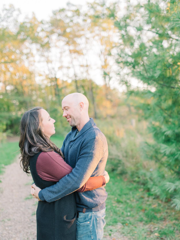 Copy of Hamilton Destination Wedding PhotographerHamilton Wedding Photographer, Niagara Wedding Photographer, Toronto Wedding Photographer, Destination Wedding Photographer