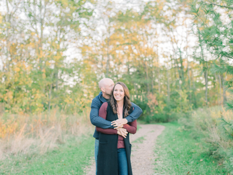 Copy of Hamilton Destination Wedding Photographer