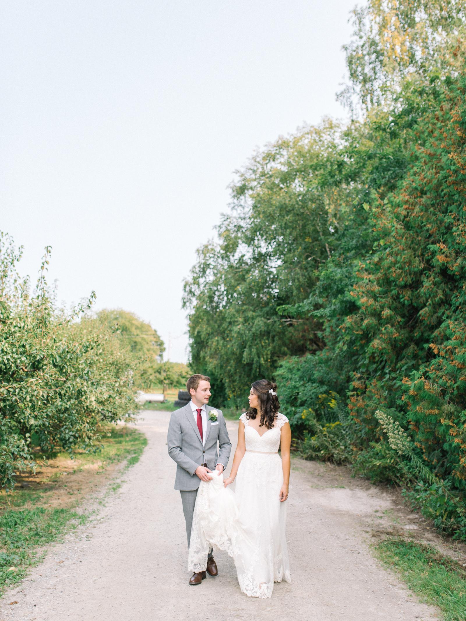 Honsberger Estate Wedding   Hamilton & Destination Wedding PhotographerHonsberger Estate Wedding   Hamilton & Destination Wedding Photographer