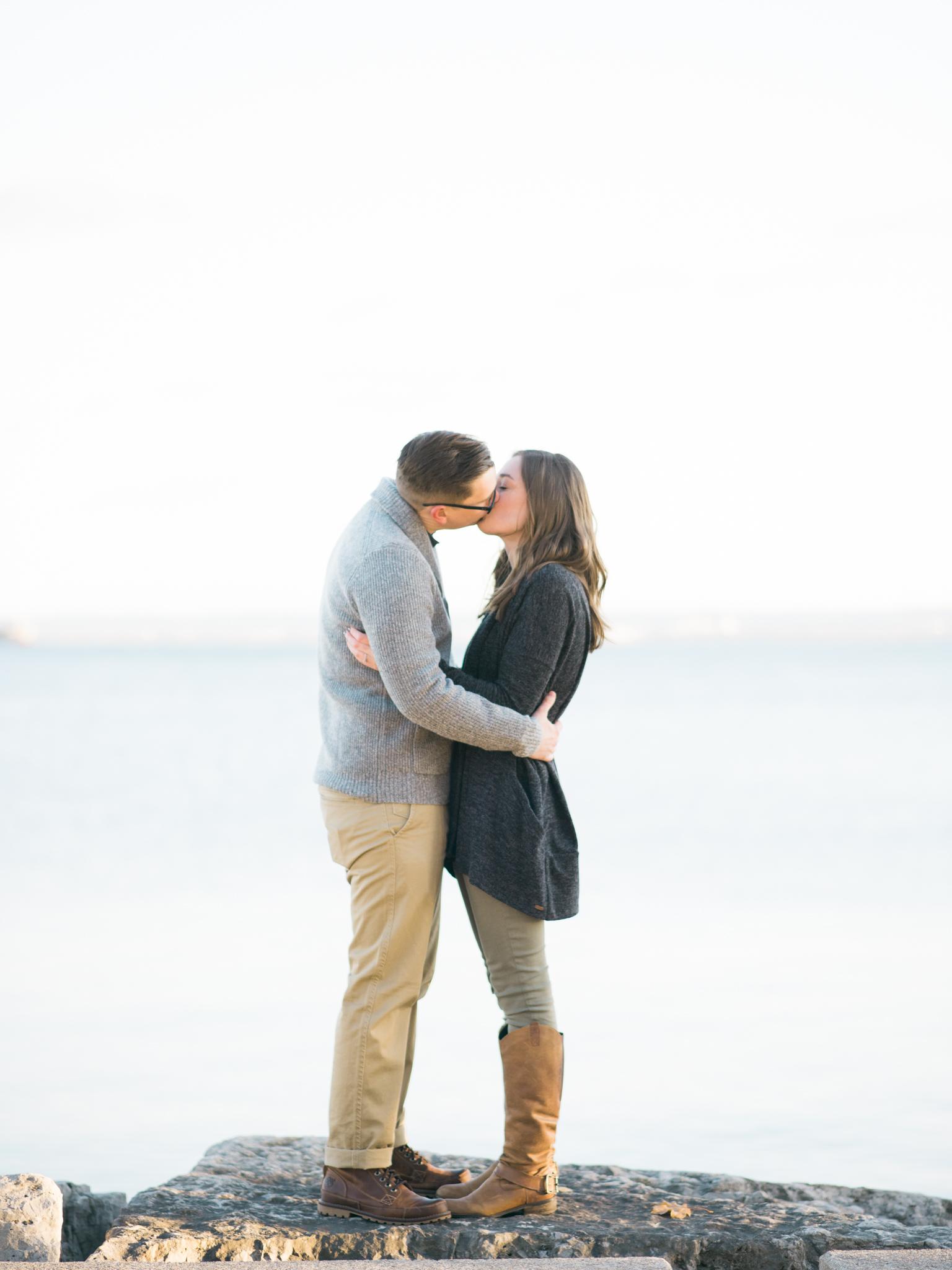Justine & Mark - Hamilton Wedding Photographer-2.jpg