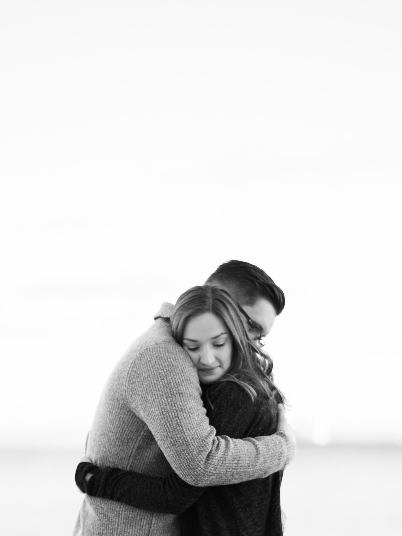 Justine & Mark - Hamilton Wedding Photographer-3.jpg