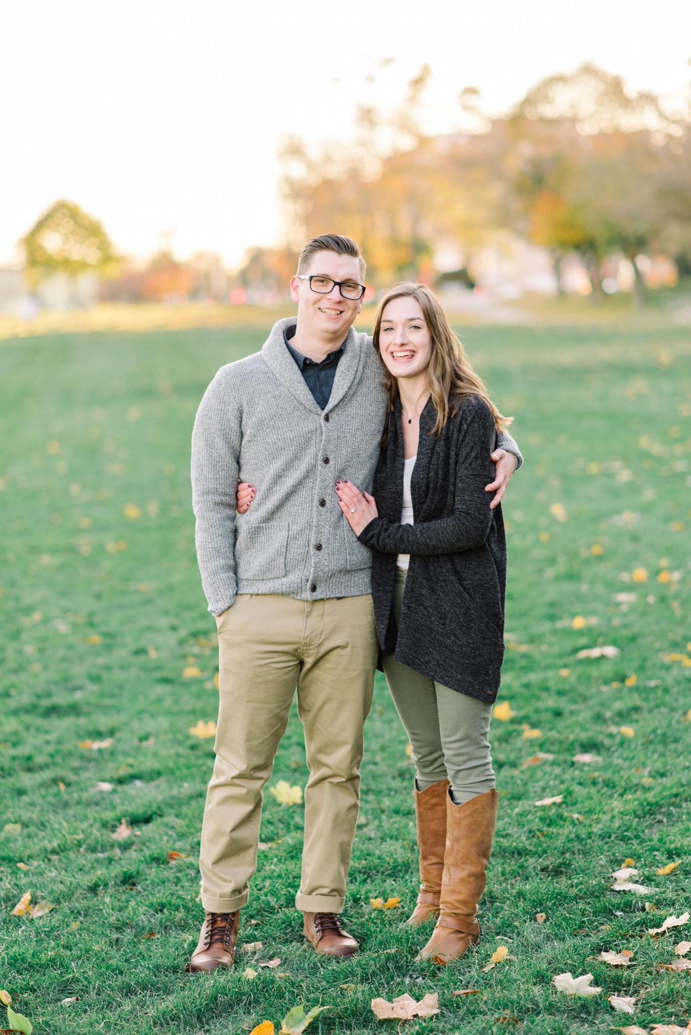 Justine & Mark - Hamilton Wedding Photographer-8.jpg