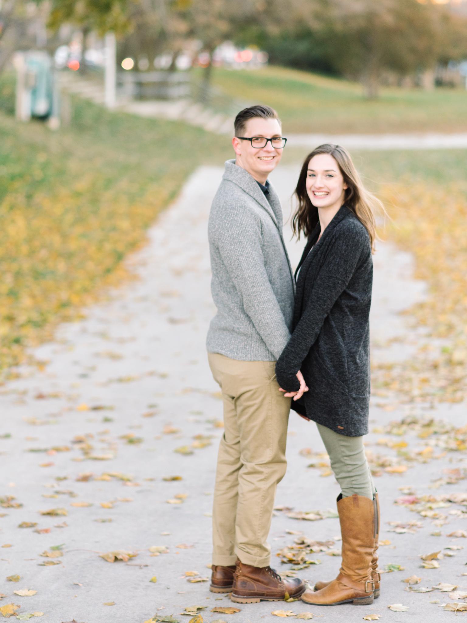 Justine & Mark - Hamilton Wedding Photographer-12.jpg