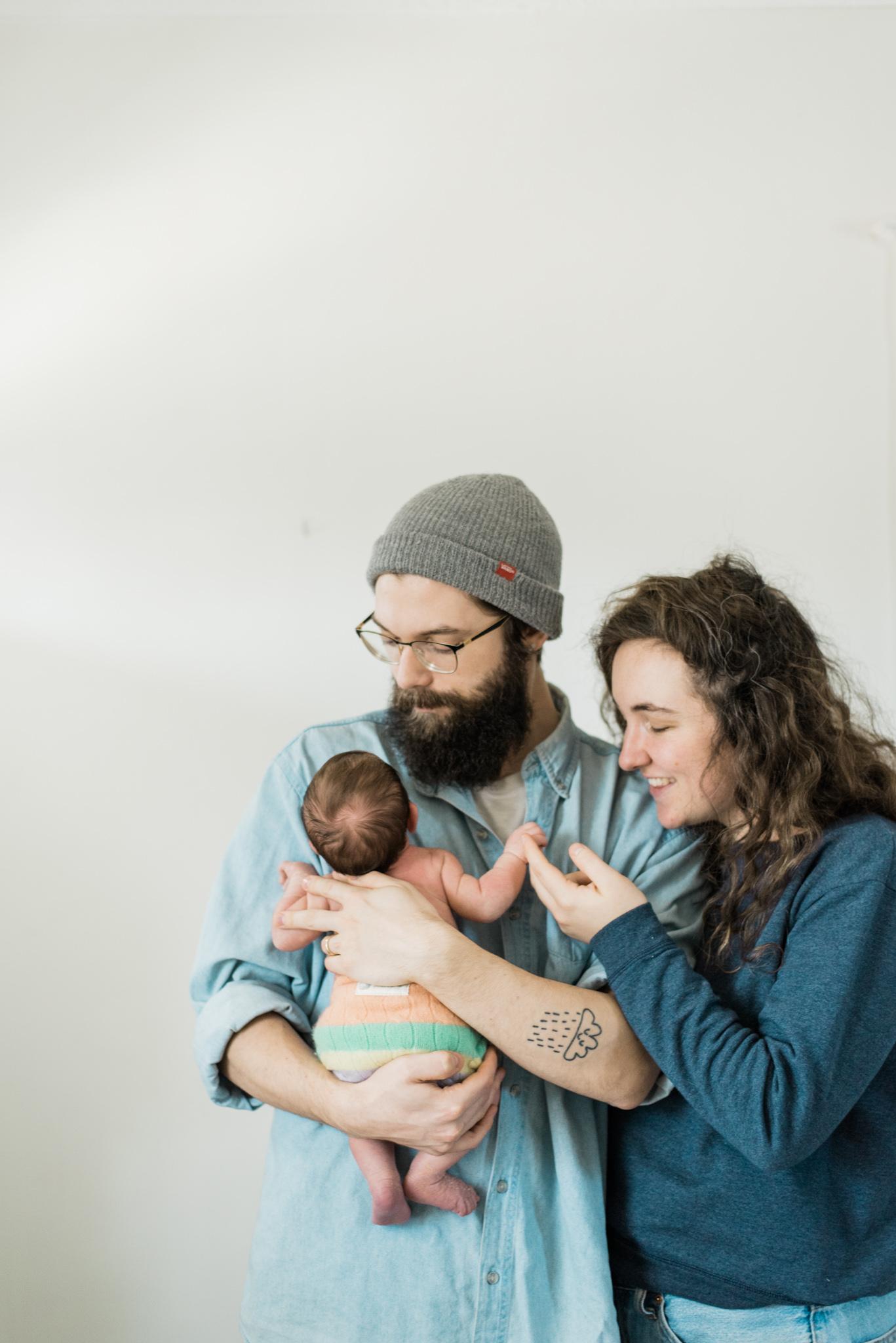 Lewis Family-151.jpg