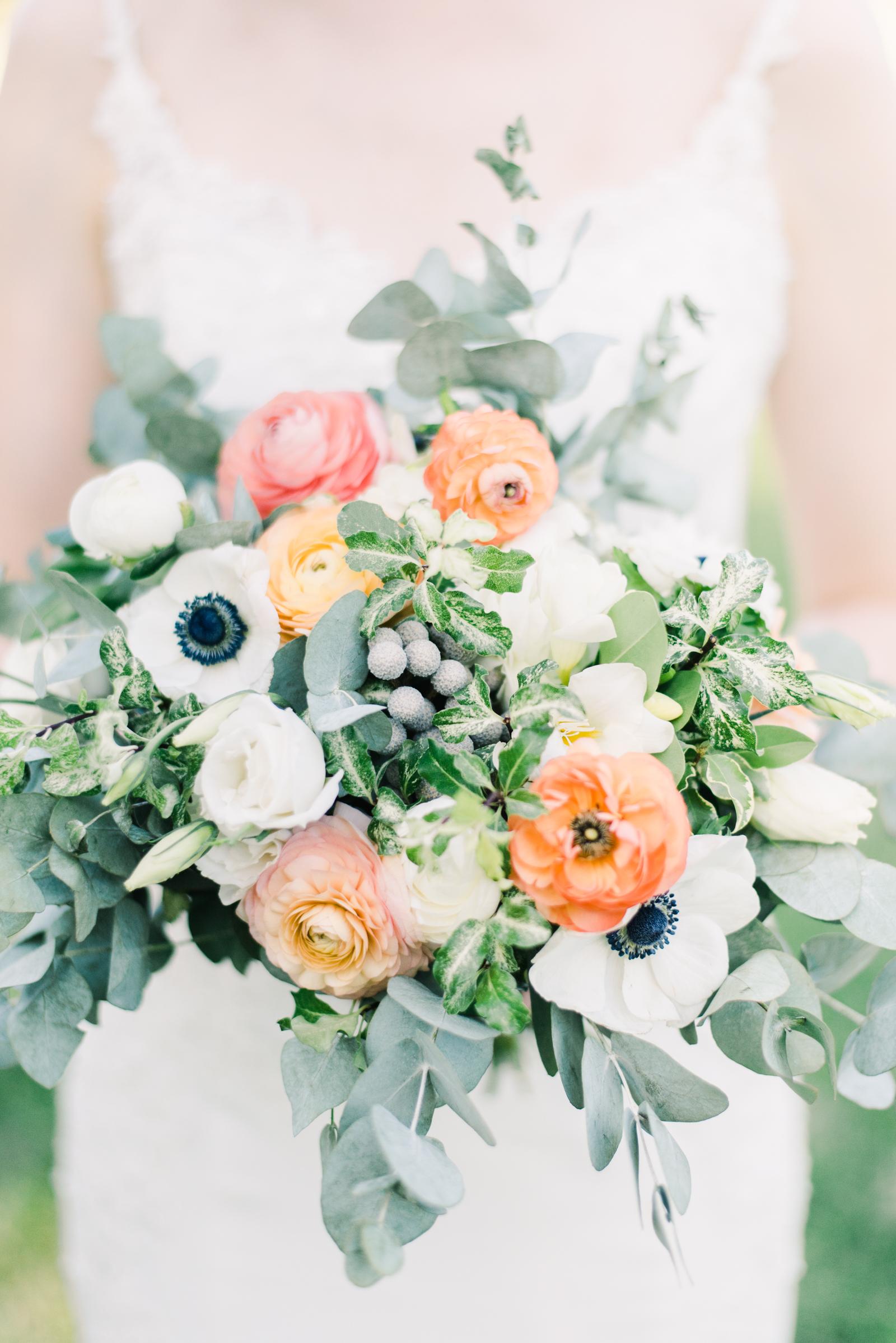 Meghan & Ben - Hamilton Gage Park Wedding -3.jpg