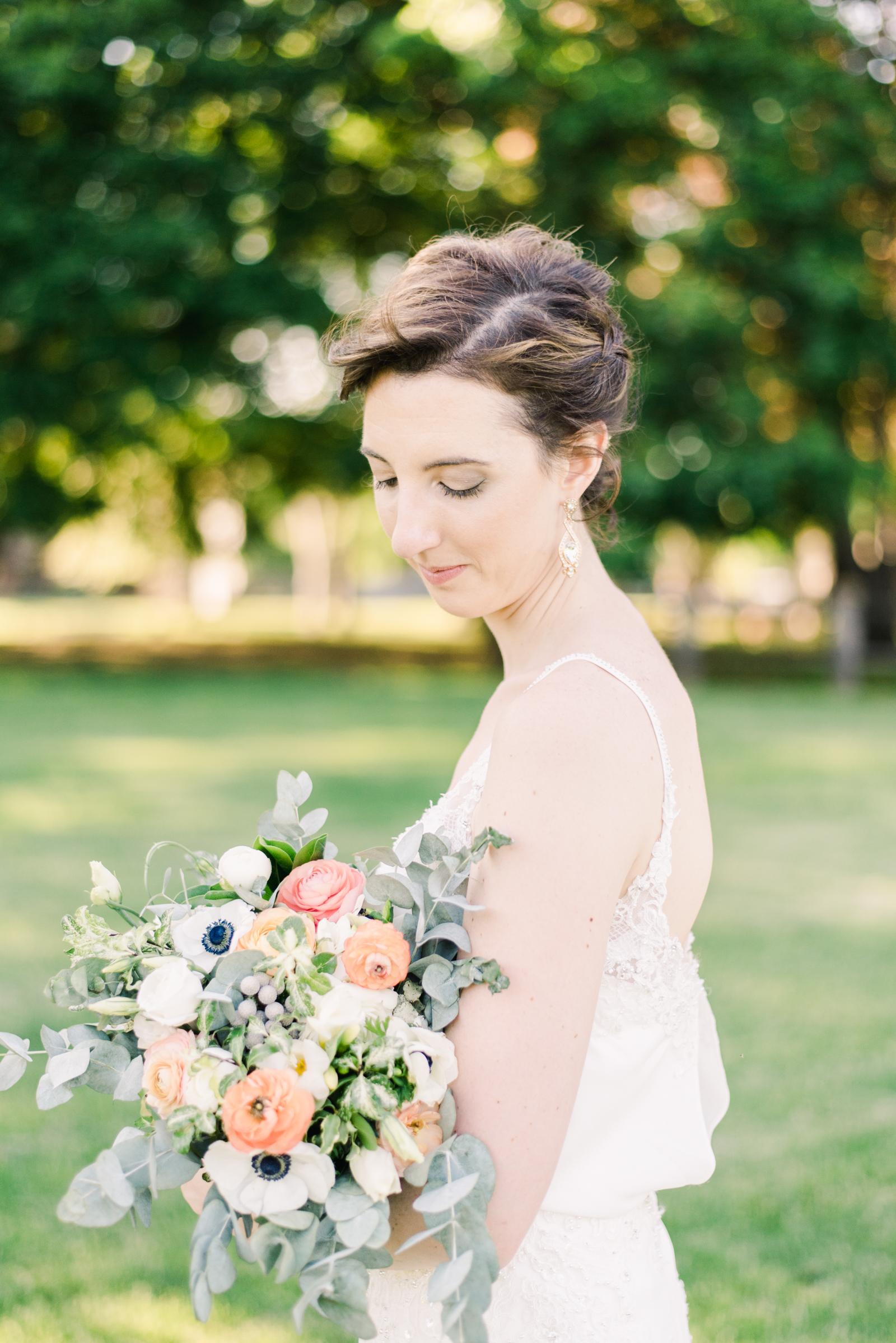 Meghan & Ben - Hamilton Gage Park Wedding -4.jpg