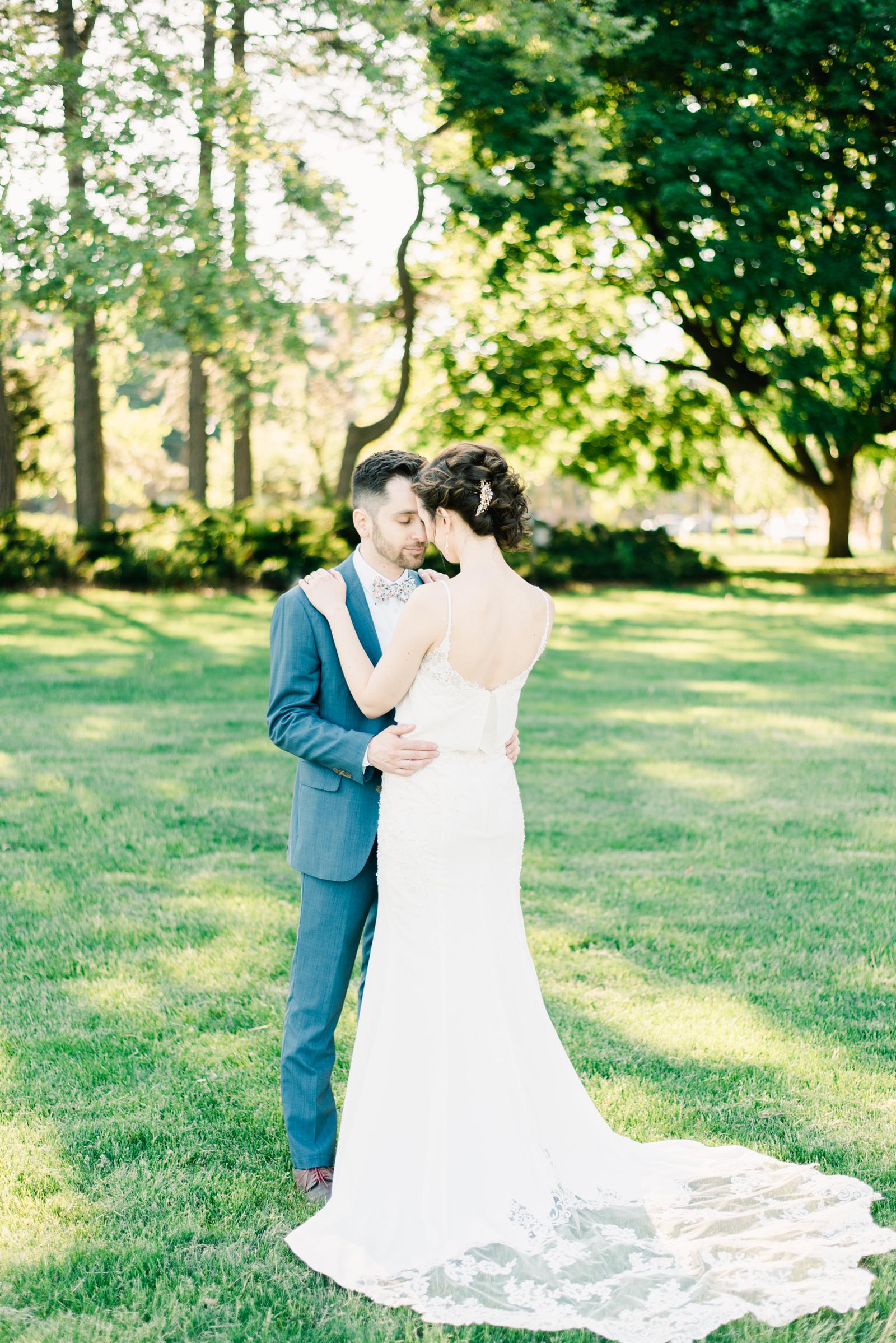 Meghan & Ben - Hamilton Gage Park Wedding -8.jpg