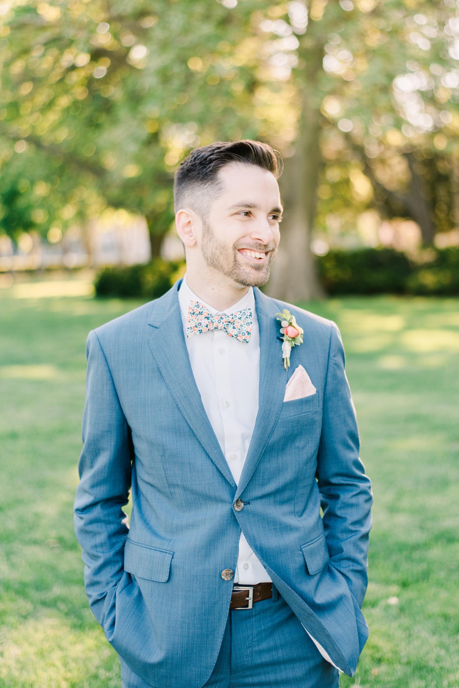 Meghan & Ben - Hamilton Gage Park Wedding -9.jpg