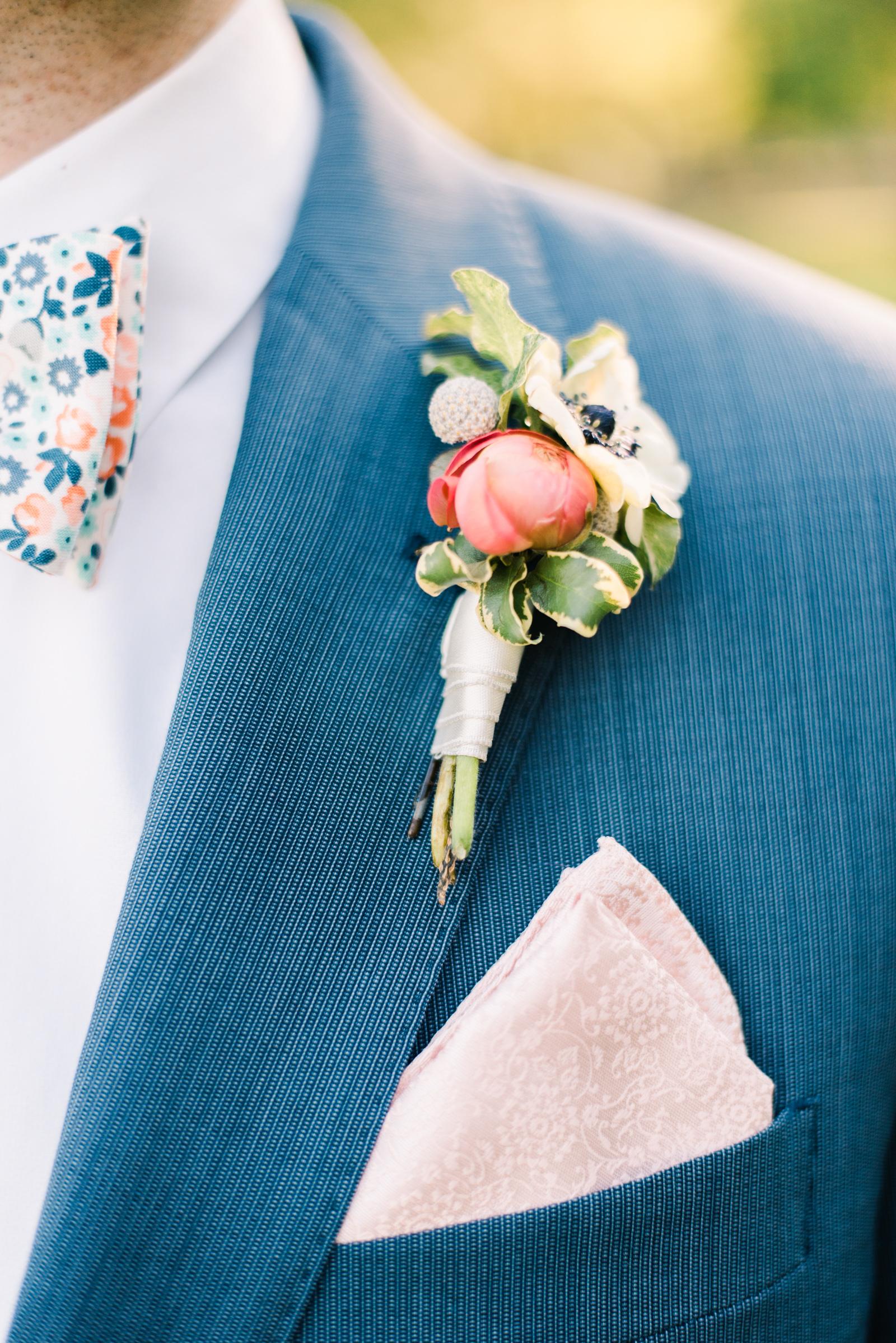 Meghan & Ben - Hamilton Gage Park Wedding -11.jpg