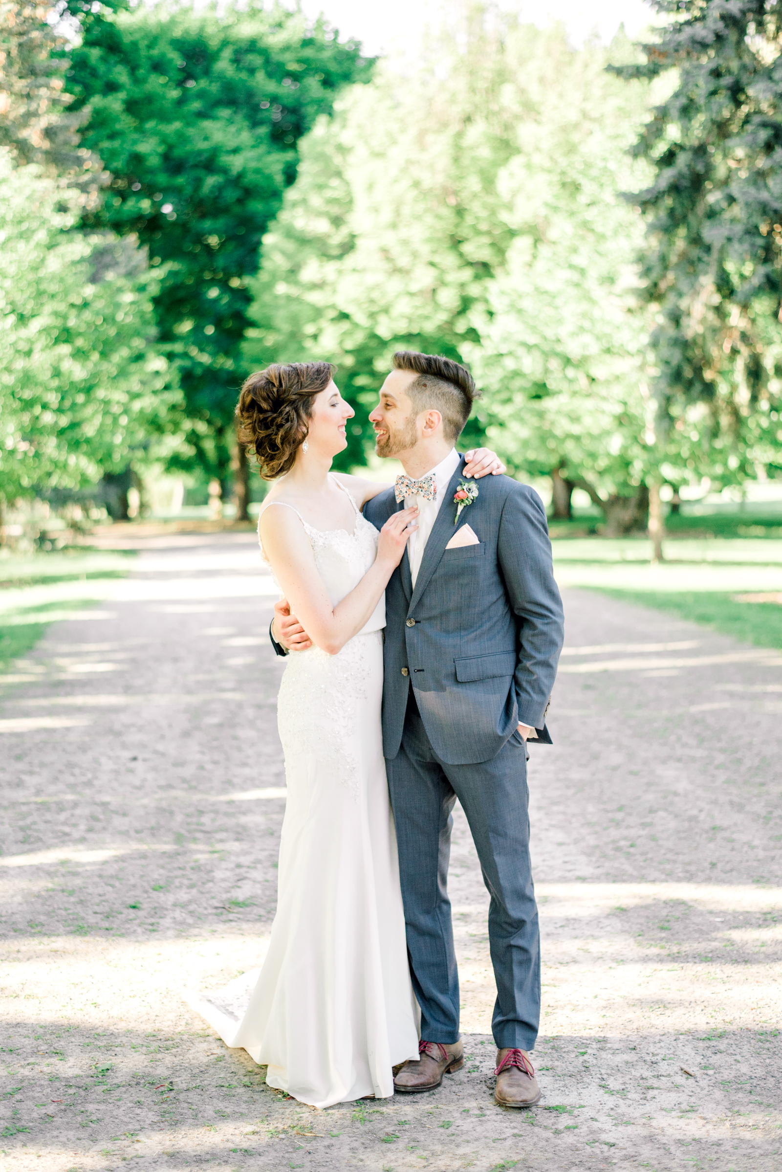 Meghan & Ben - Hamilton Gage Park Wedding -16.jpg