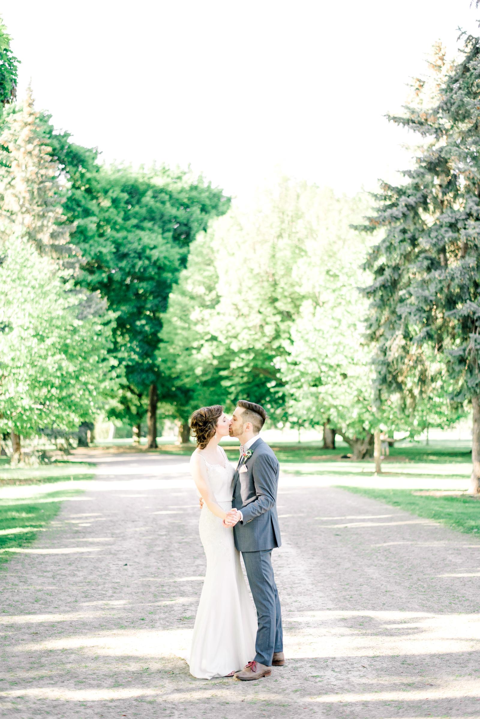Meghan & Ben - Hamilton Gage Park Wedding -17.jpg