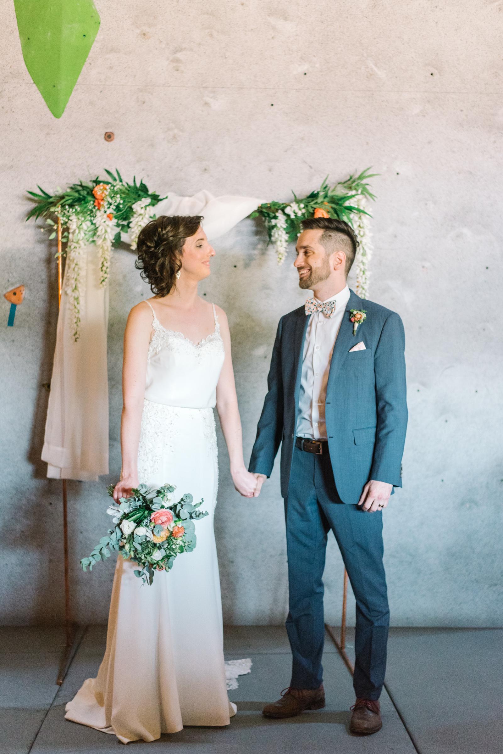 Meghan & Ben - Hamilton Gage Park Wedding -24.jpg