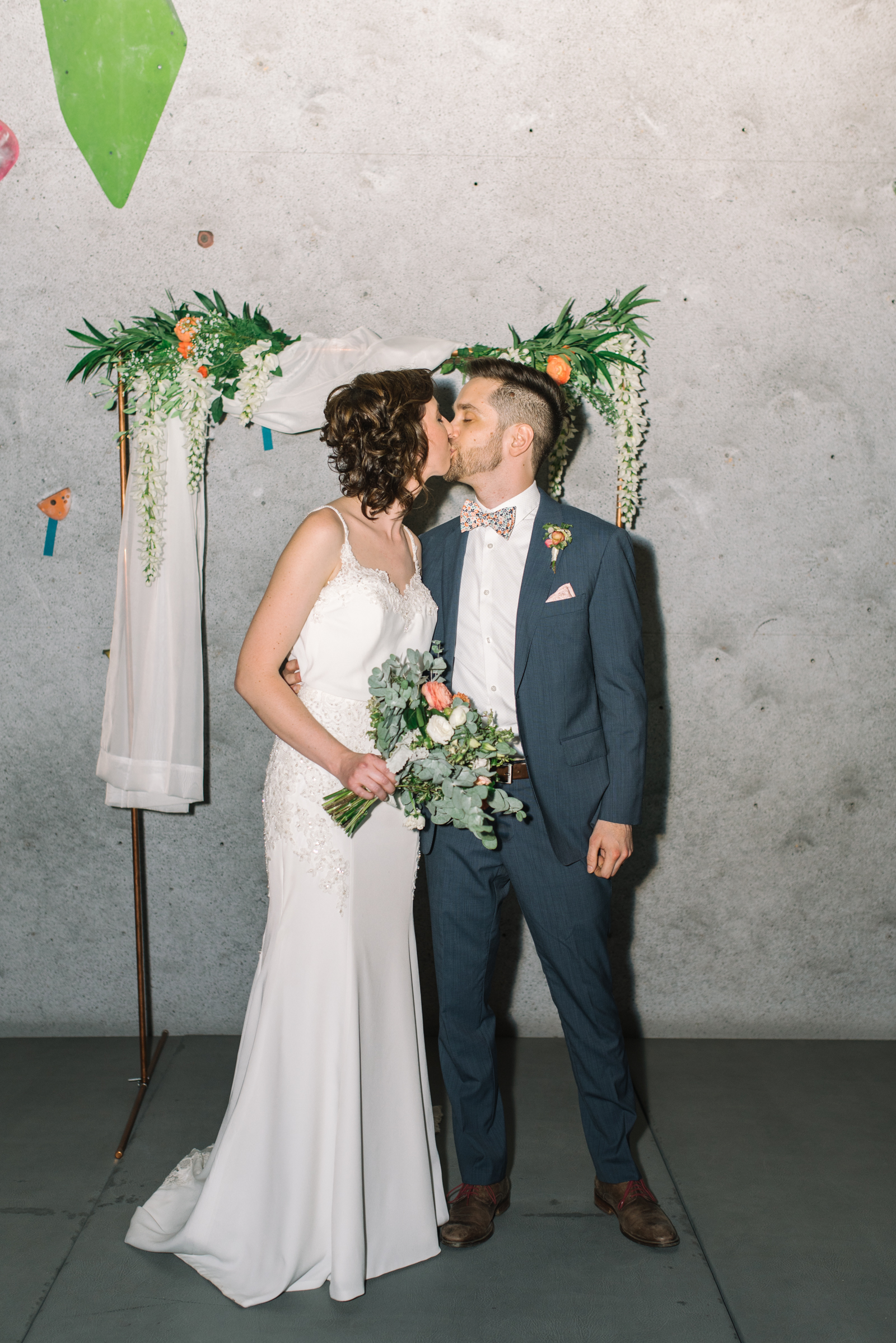 Meghan & Ben - Hamilton Gage Park Wedding -25.jpg