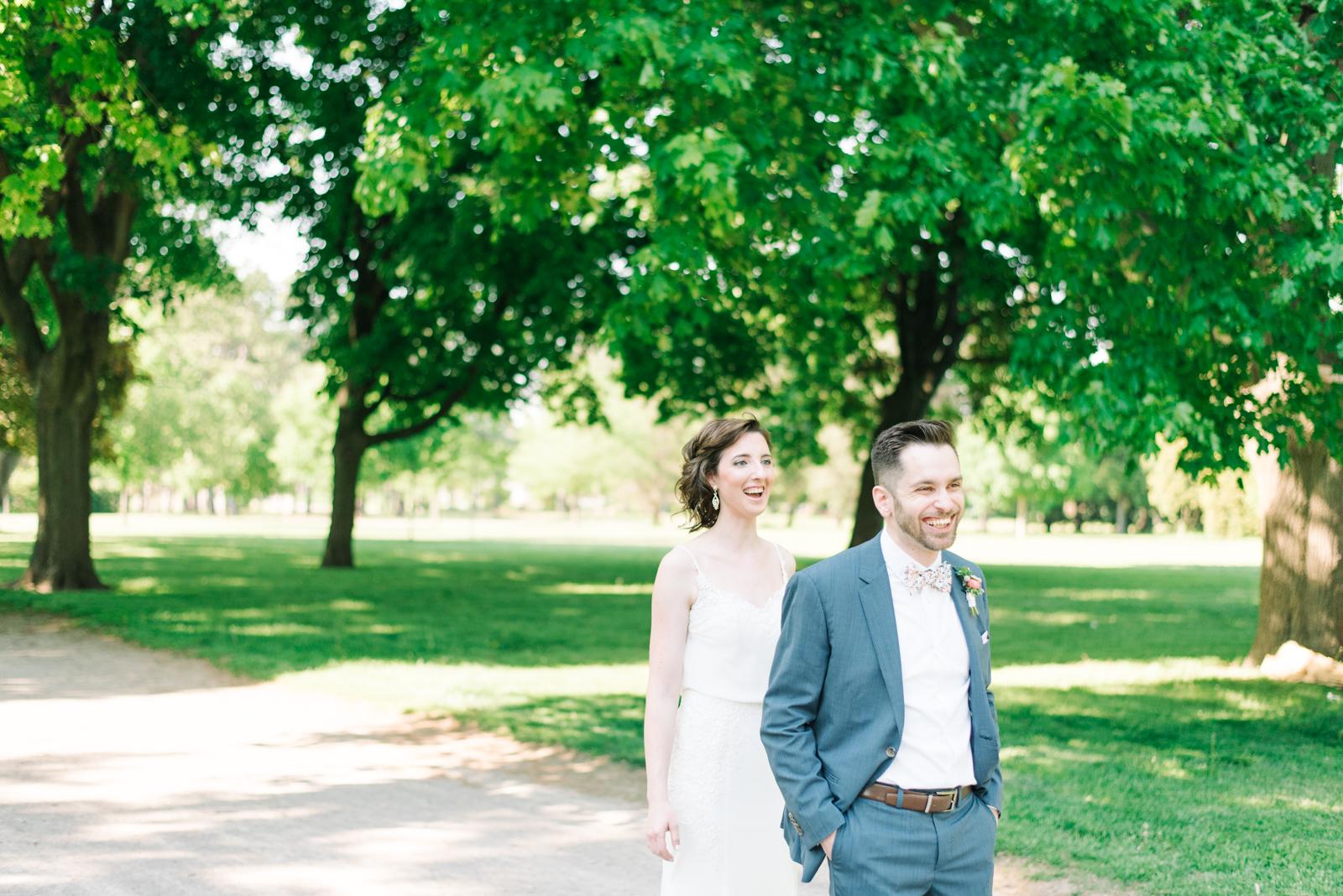 Meghan & Ben - Hamilton Gage Park Wedding -2.jpg