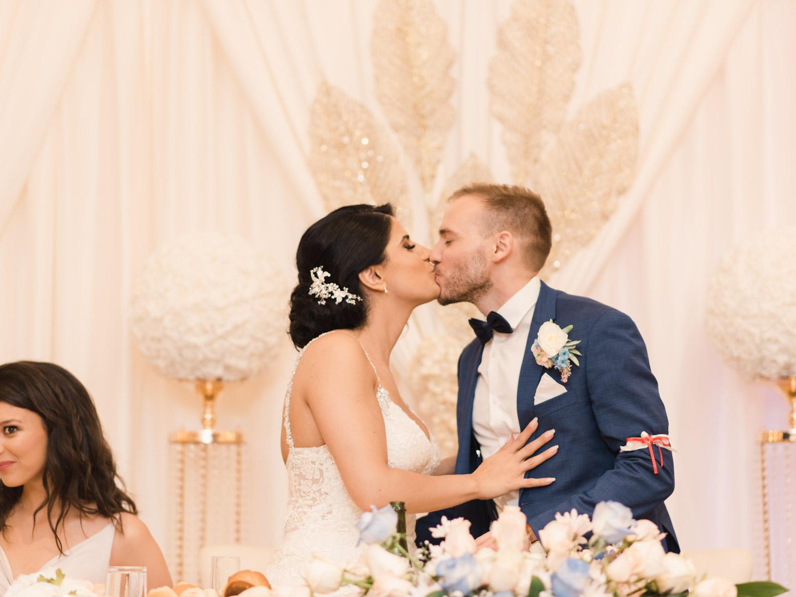 Assyrian Wedding Photographer