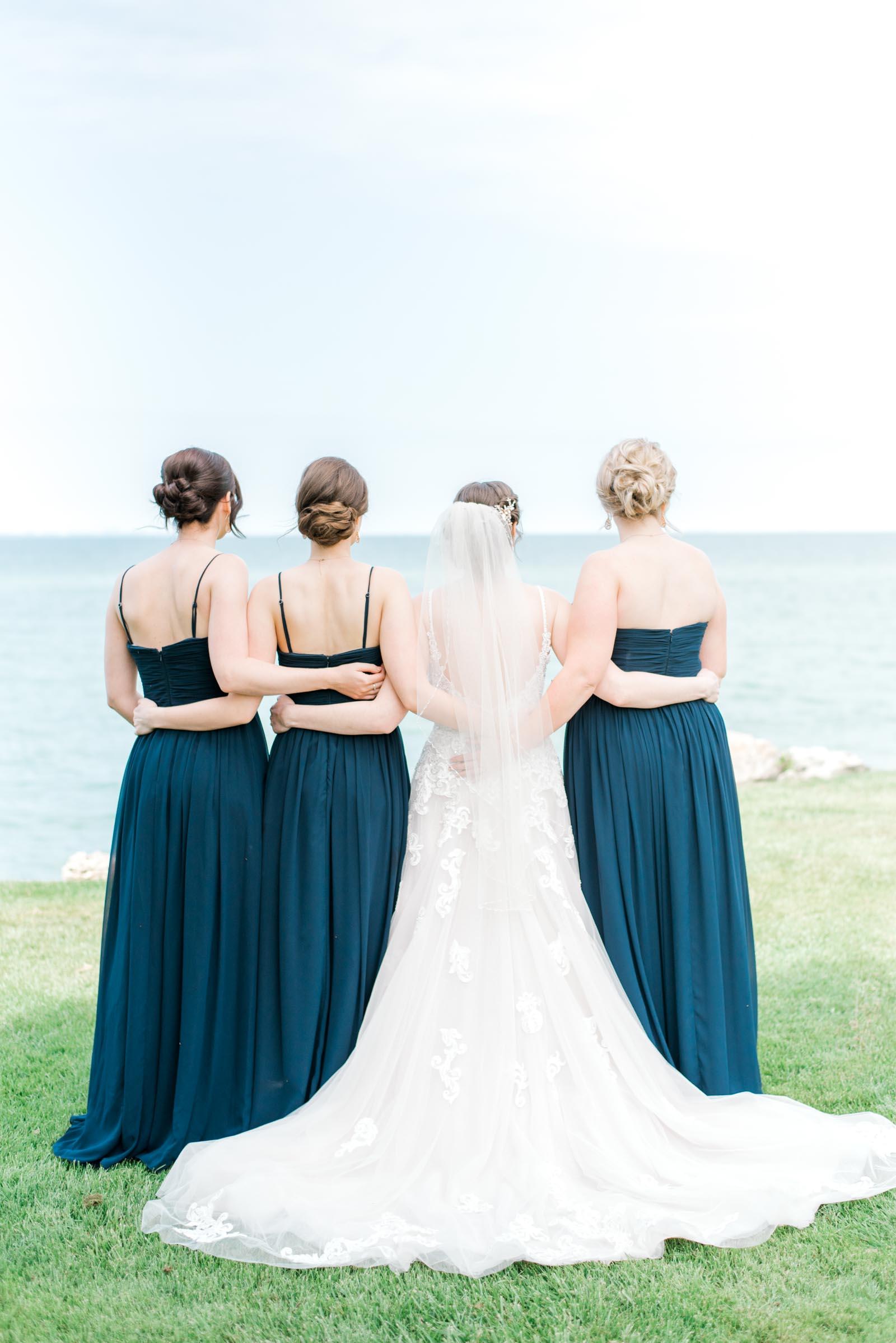 Edgewater Manor Wedding - Hamilton Wedding Photography - Justine & Mark-29.jpg
