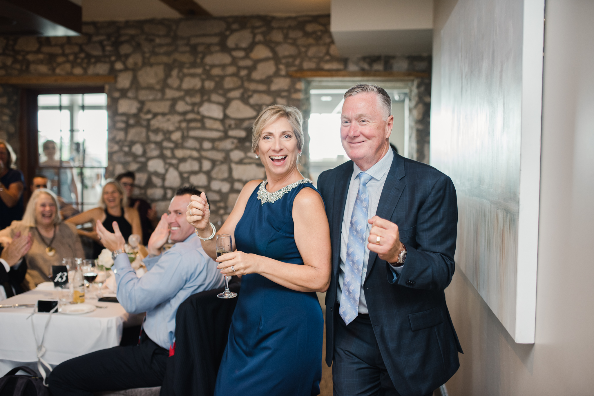 Wedding photography Ontario