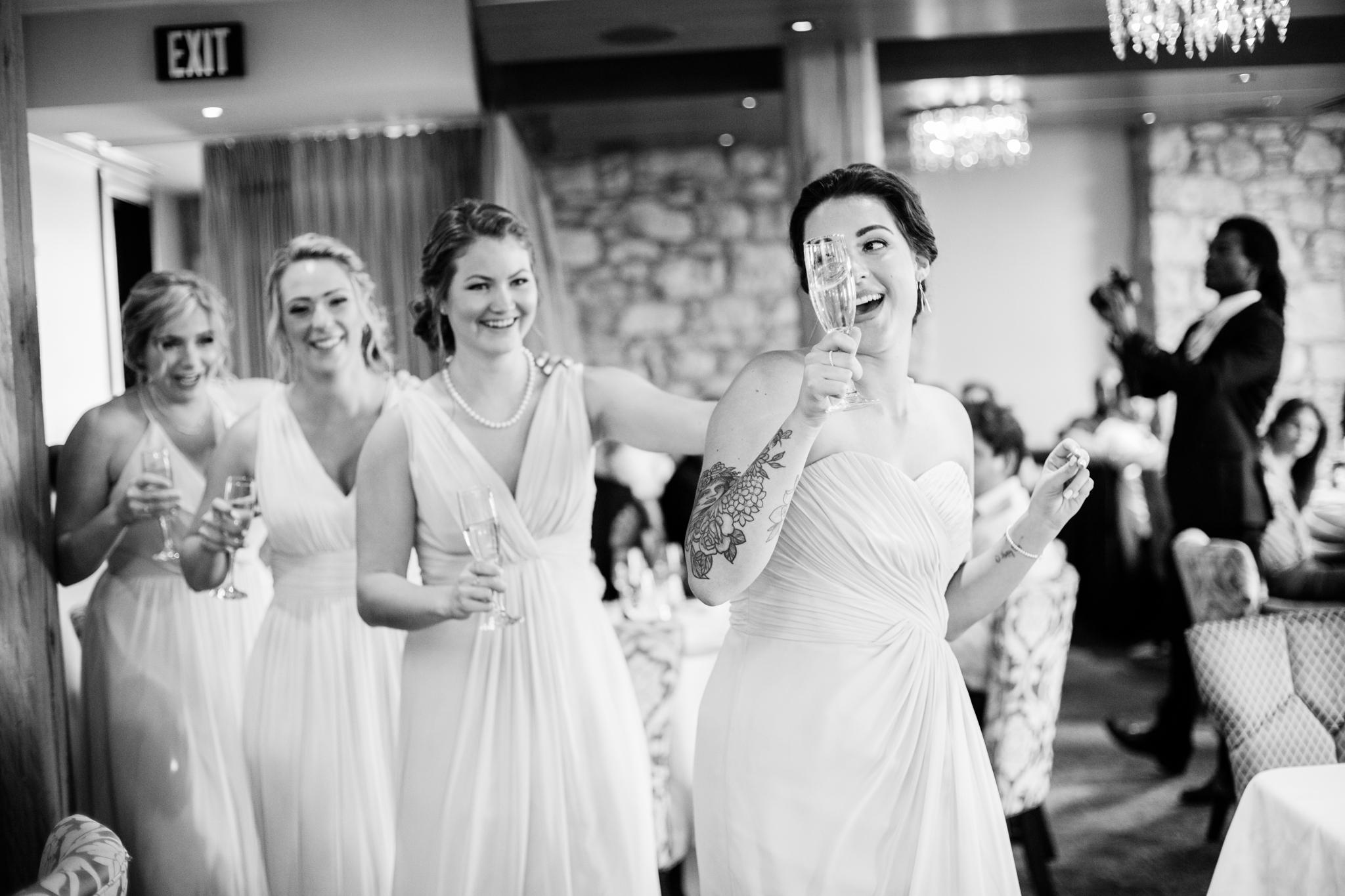 Jessica & Michael   Cambridge Mill Wedding   Cambridge Wedding Photographer-88.jpg
