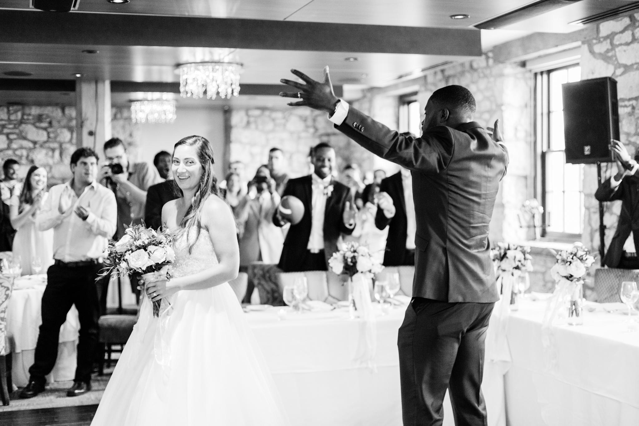 Jessica & Michael   Cambridge Mill Wedding   Cambridge Wedding Photographer-89.jpg