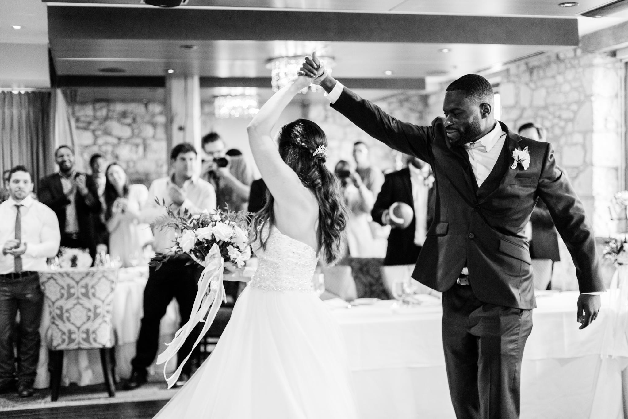 Jessica & Michael   Cambridge Mill Wedding   Cambridge Wedding Photographer-90.jpg