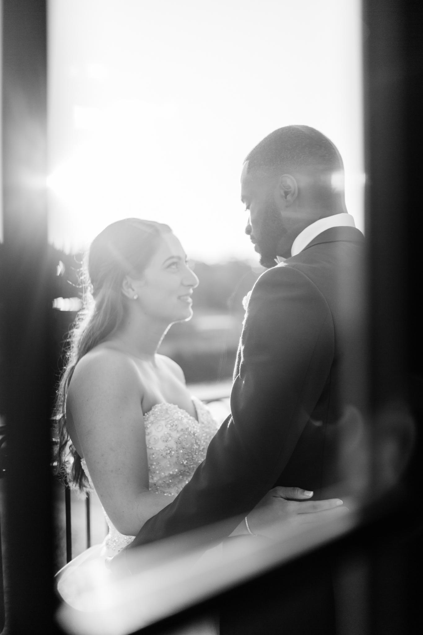 Wedding Photographers in Ontario