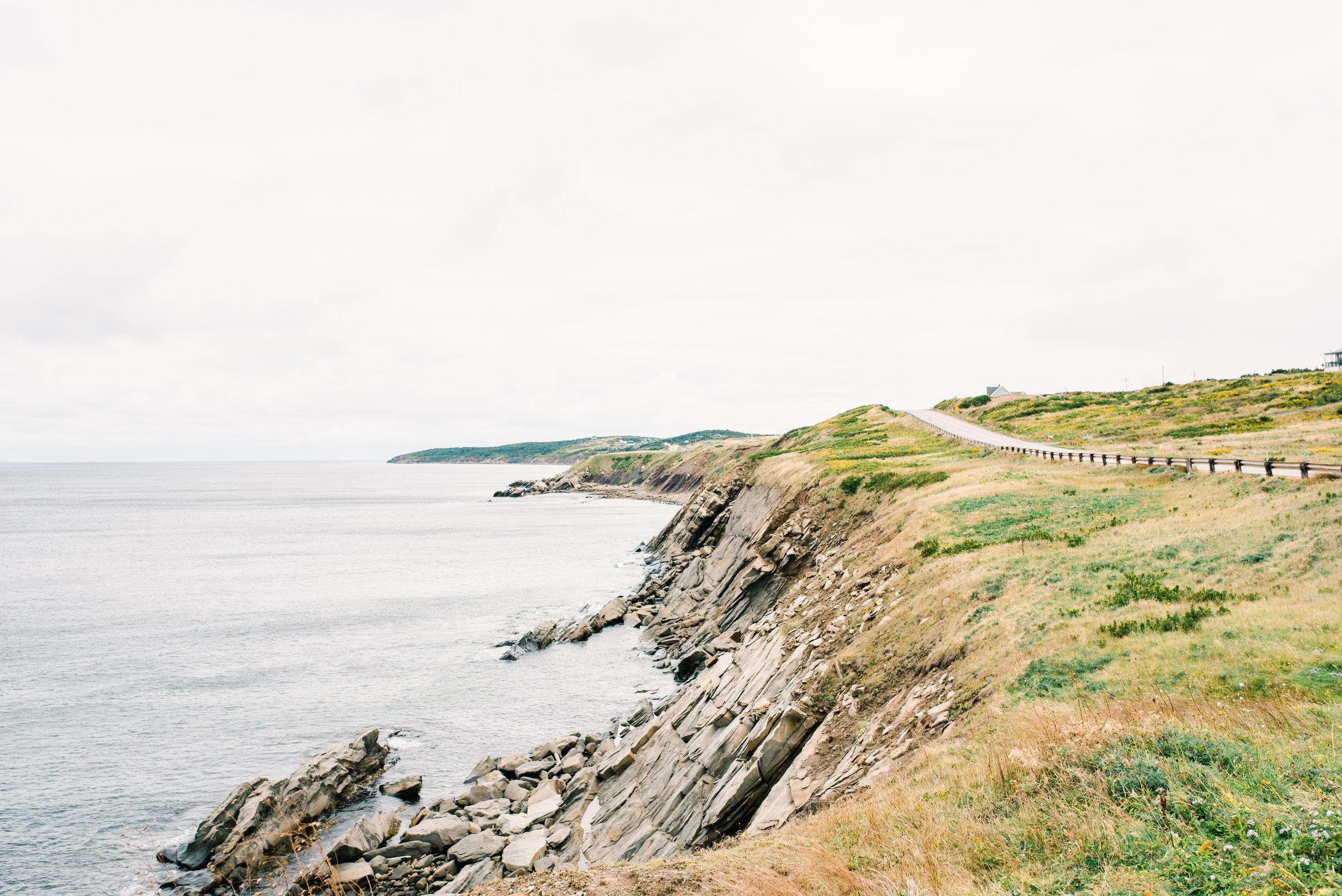 Nova Scotia 2018-14.jpg