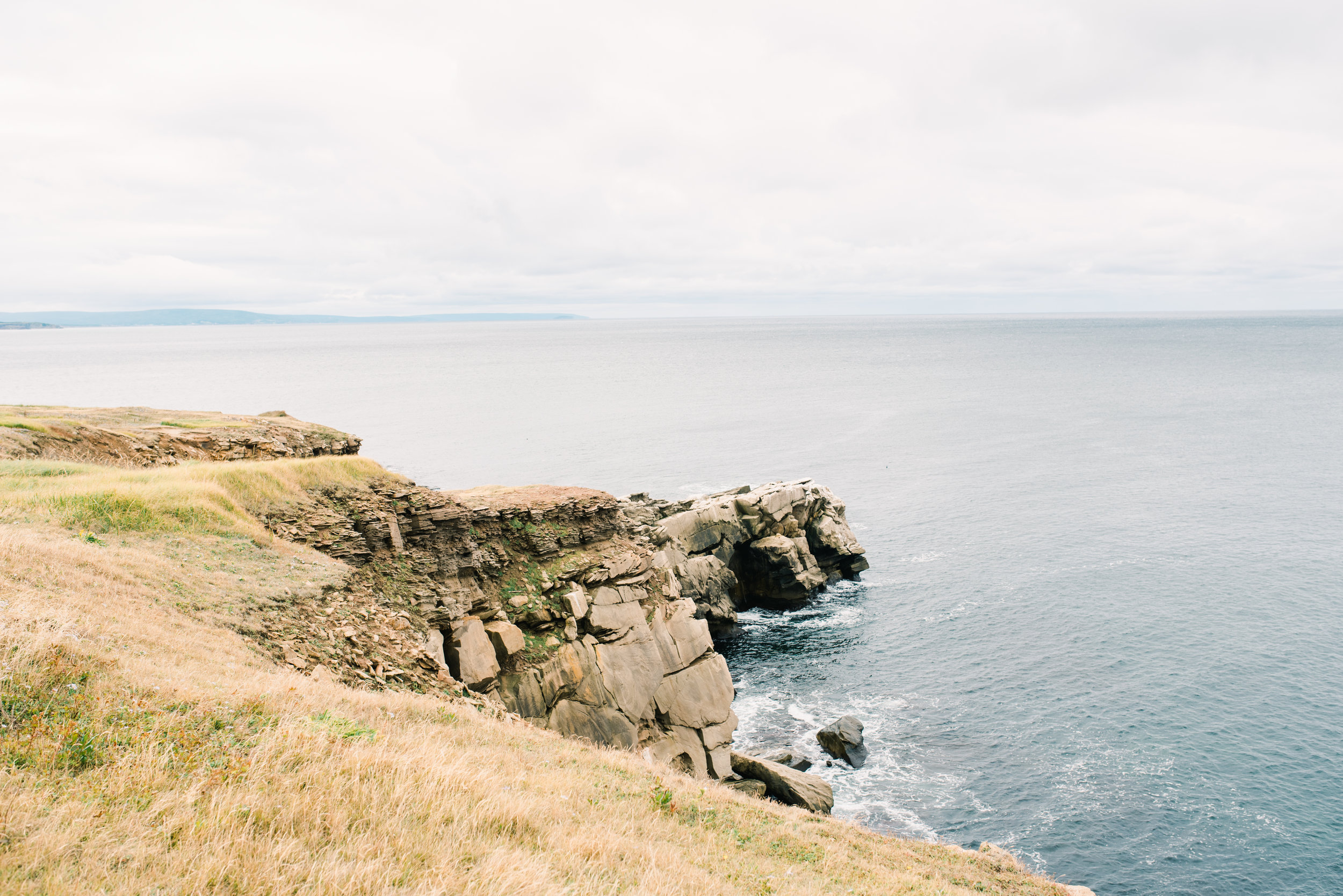 Nova Scotia 2018-15.jpg