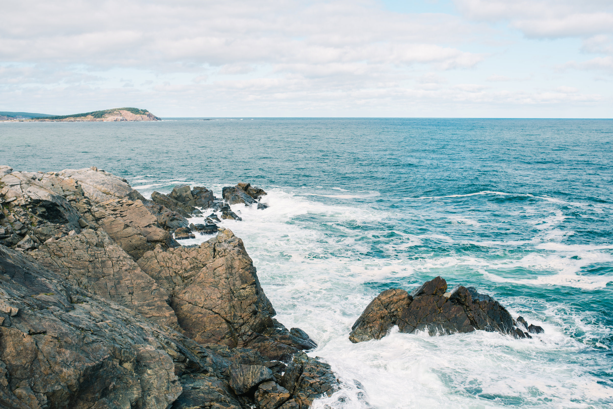Nova Scotia 2018-49.jpg