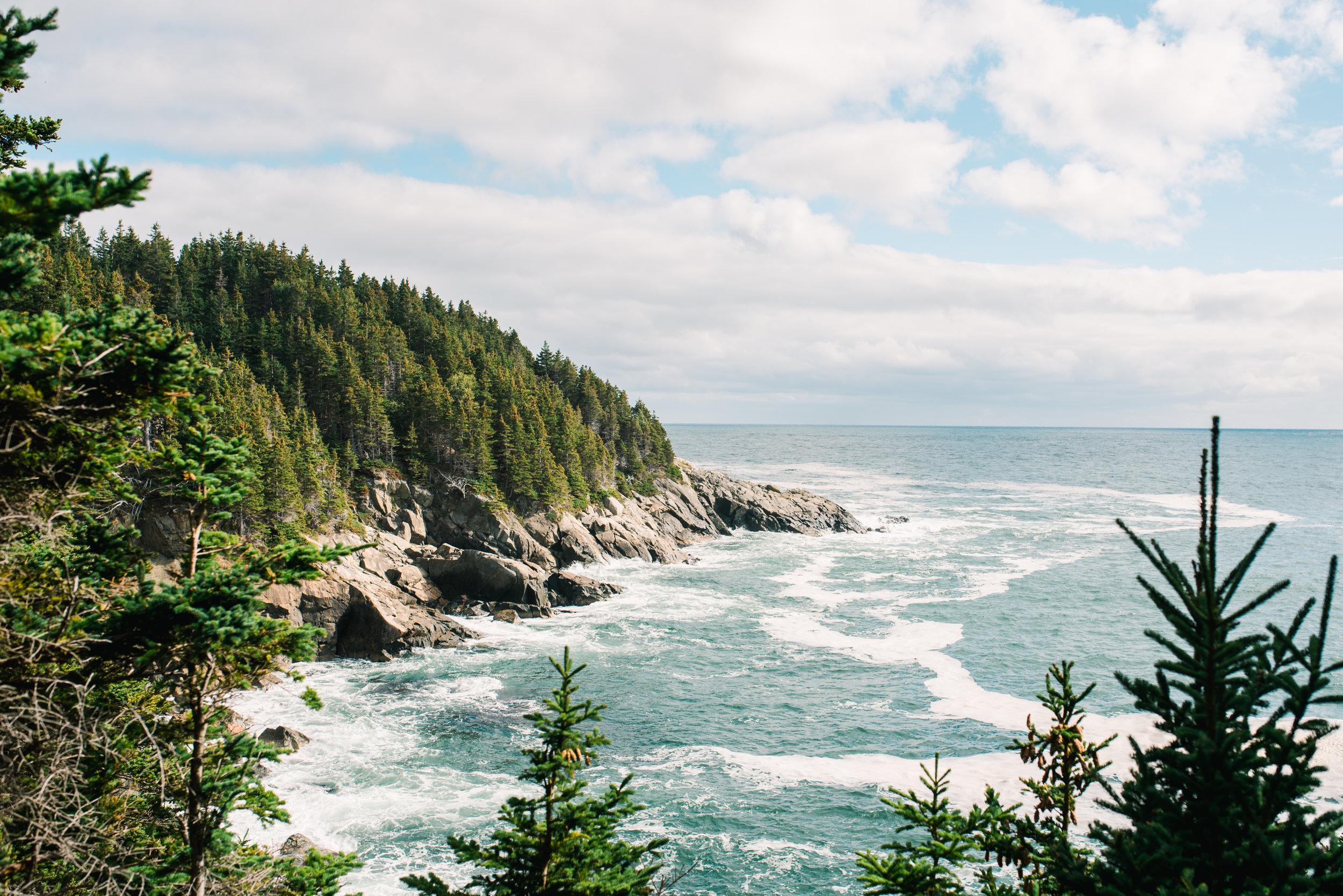 Nova Scotia 2018-48.jpg