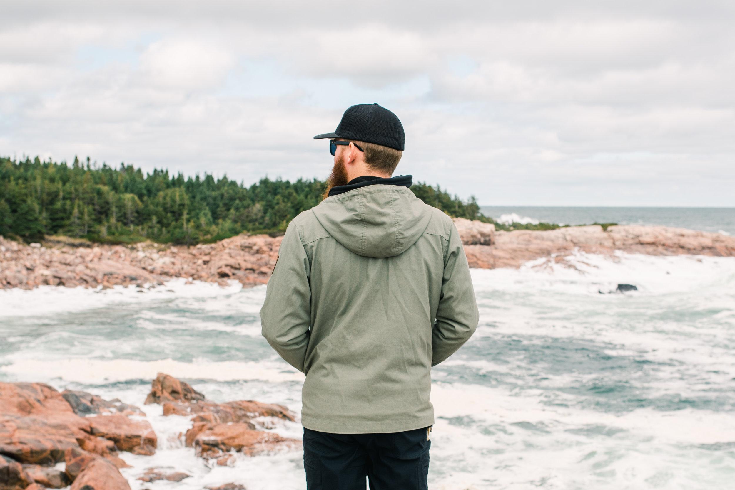 Nova Scotia 2018-45.jpg