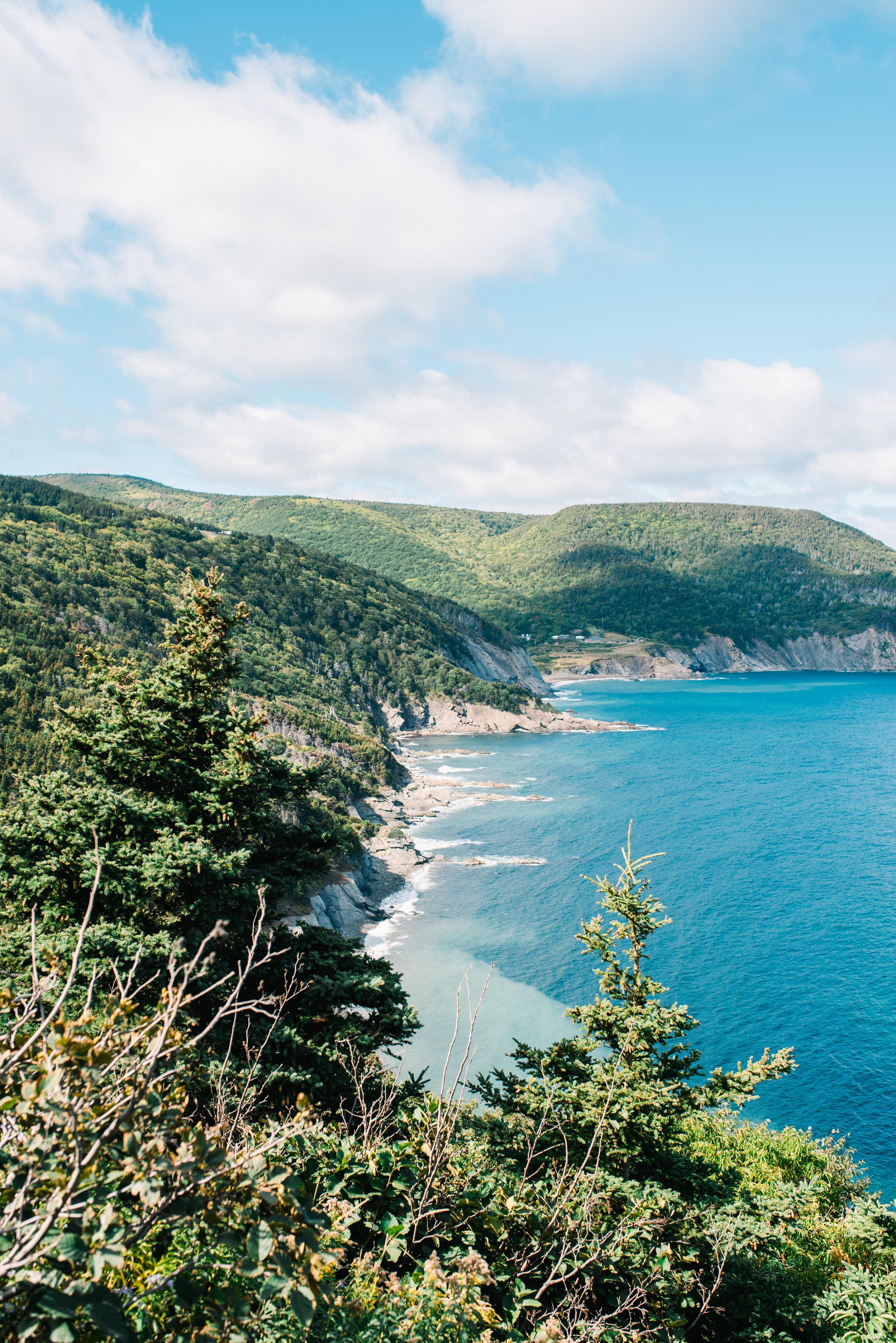 Nova Scotia 2018-40.jpg