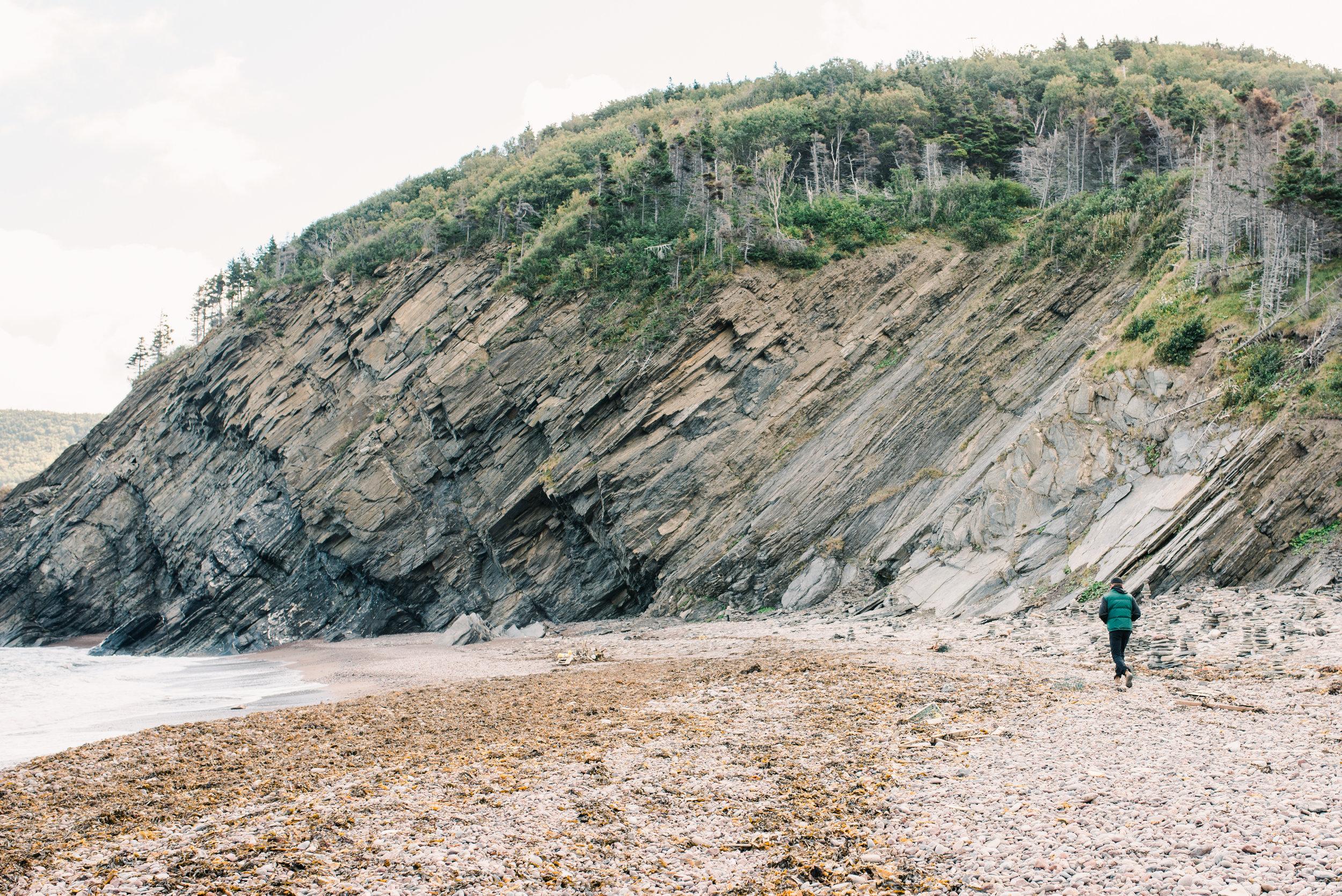 Nova Scotia 2018-33.jpg
