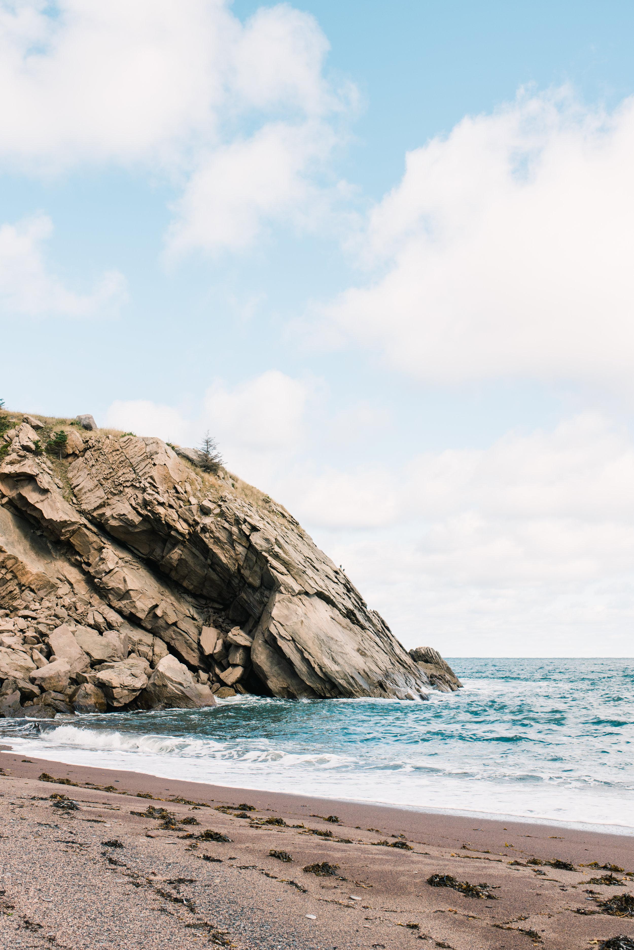 Nova Scotia 2018-29.jpg