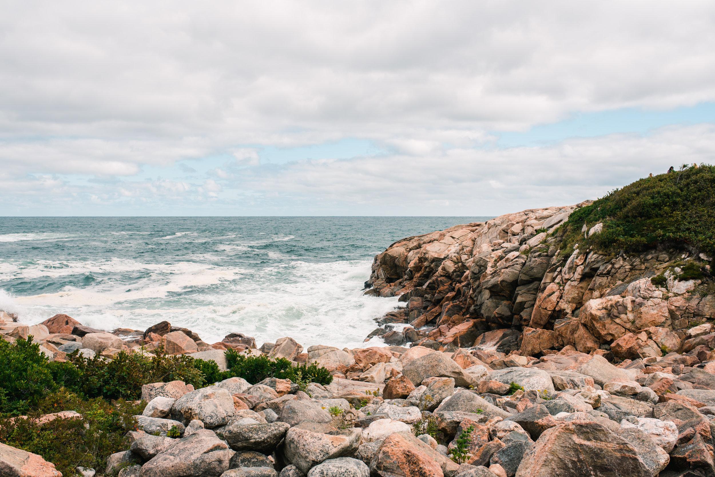 Nova Scotia 2018-42.jpg
