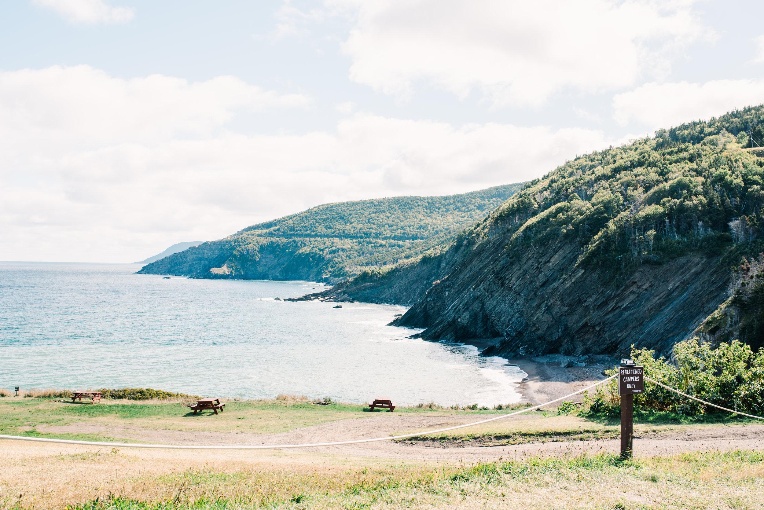 Nova Scotia 2018-27.jpg