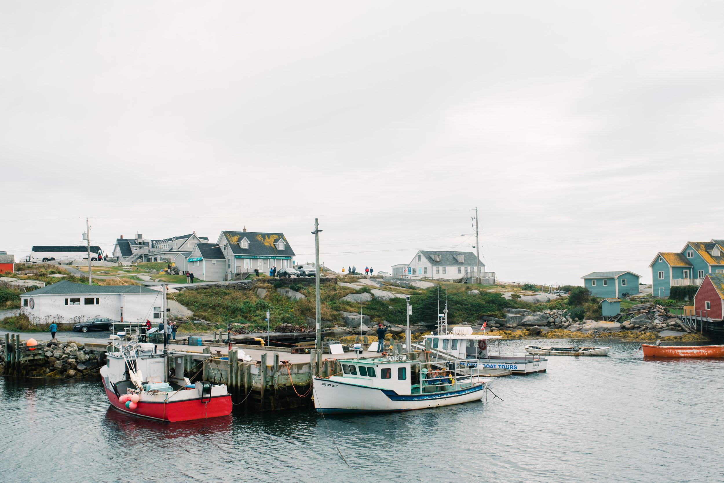 Nova Scotia 2018-55.jpg